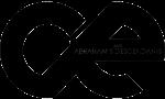 CEAD-Logo no BG